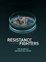 Resistance Fighters Stream