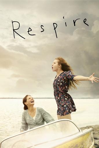 Respire stream