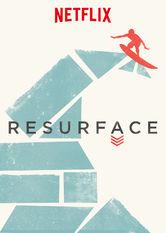 Resurface – Auf den Wellen des Traumas stream
