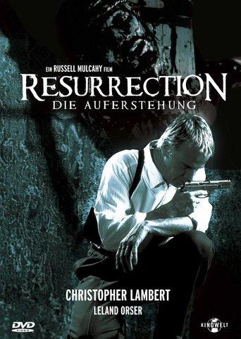 Resurrection - Die Auferstehung Stream