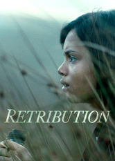 Retribution - stream