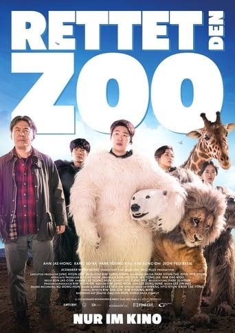 Rettet den Zoo Stream