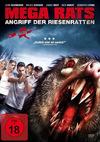 Return of the Killershrews - Mega Rats stream