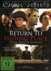 Return to Hiding Place stream