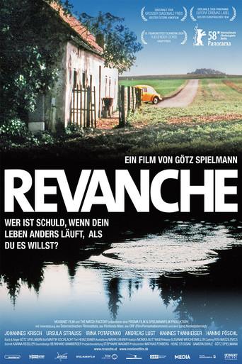 Revanche Stream