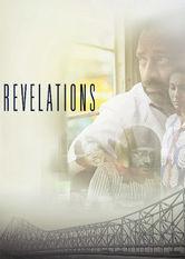 Revelations - stream