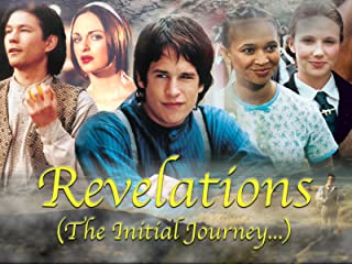 Revelations stream