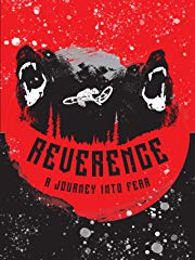 Reverence: A Journey Into Fear Stream