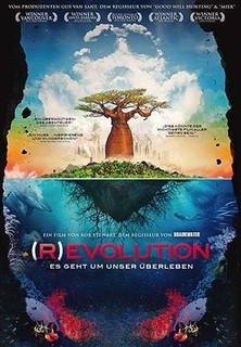 (R)evolution - Es geht um unser Überleben - stream
