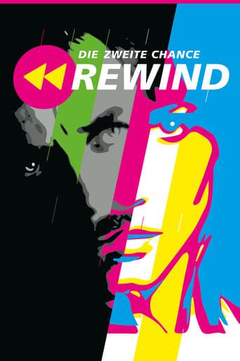 Rewind: Die zweite Chance stream