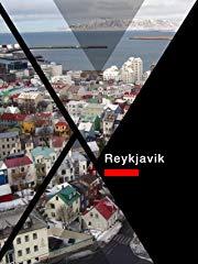 Reykjavik Stream