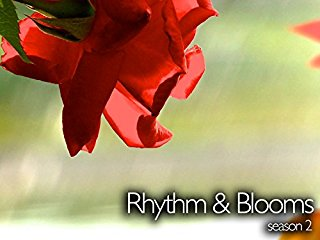 Rhythm And Blooms stream
