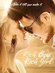 Rich Boy, Rich Girl – Fake it till you make it Stream