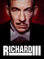 Richard III. Stream
