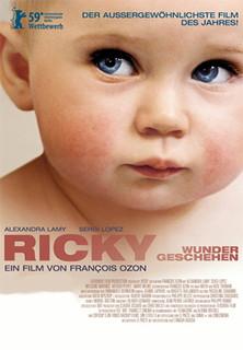 Ricky - Wunder geschehen stream