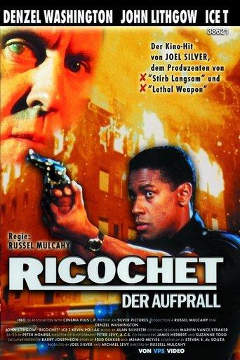 Ricochet - Der Aufprall Stream