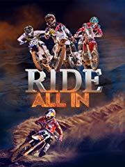 Ride: All In stream