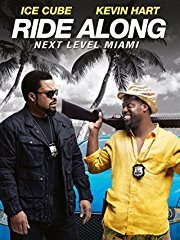 Film Ride Along Next Level Miami Stream