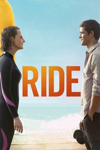 Ride Stream