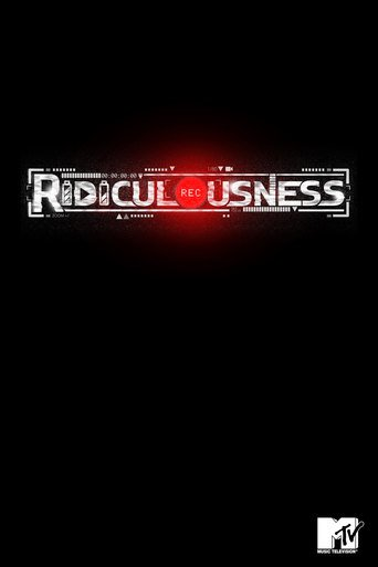 Ridiculousness - stream