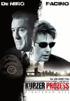 Righteous Kill - Kurzer Prozess Stream