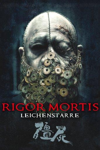 Rigor Mortis - Leichenstarre stream