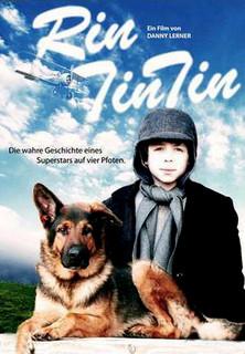 Rin Tin Tin Stream