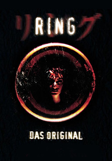Ring - Das Original stream