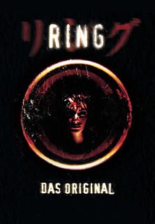 Ring - Das Original - stream