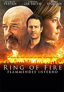 Ring of Fire - Flammendes Inferno stream