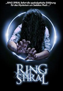 Ring Spiral stream