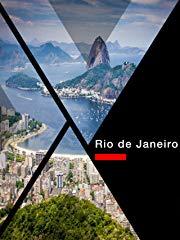 Rio de Janeiro Stream