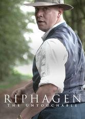 Riphagen stream