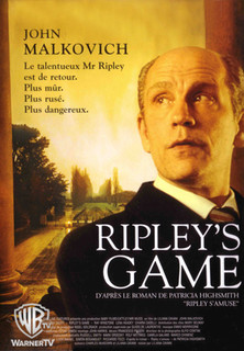 Ripley´s Game stream