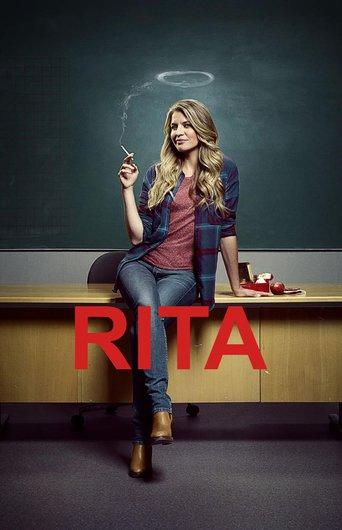 Rita stream