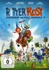 Ritter Rost Stream