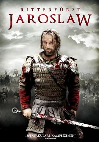 Ritterfürst Jaroslaw stream