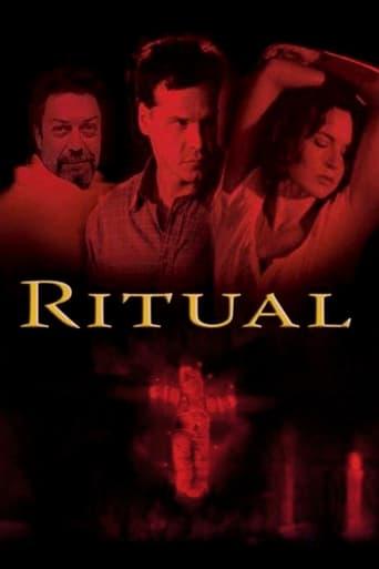 Ritual stream
