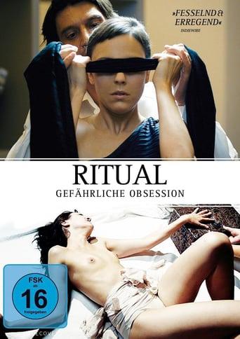 Ritual - Gefährliche Obsession stream