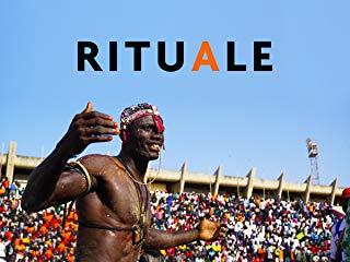 Rituale stream