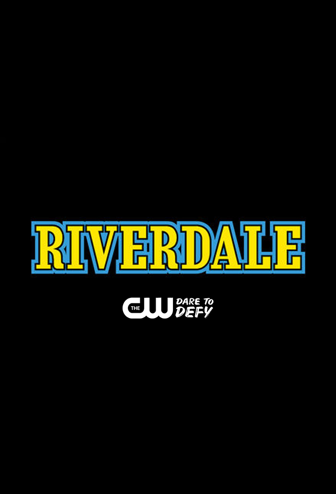 Riverdale Stream
