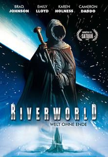 Riverworld - Welt ohne Ende stream