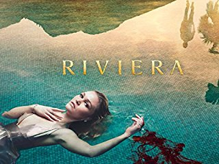 Riviera stream