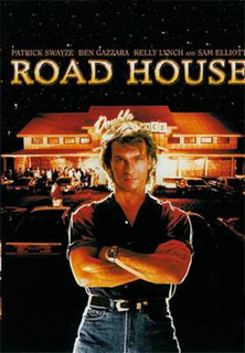Road House stream
