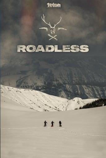 Roadless Stream