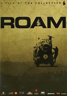 Roam stream