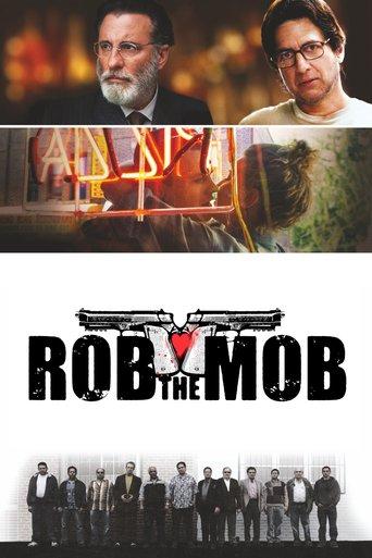 Rob the Mob ? Mafia ausrauben für Anfänger stream