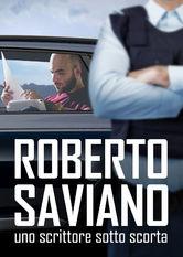 Roberto Saviano: Ein Autor unter Polizeischutz stream