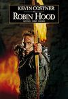 Robin Hood - König der Diebe - Director's Cut stream