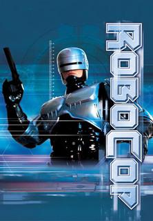 RoboCop - stream